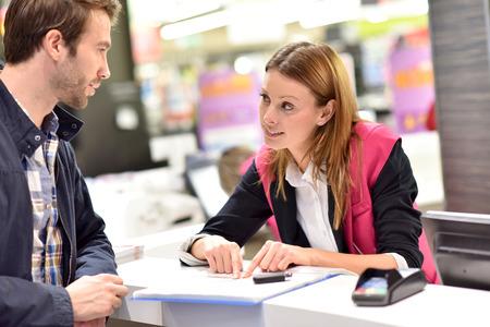 Rechnungsvorlage Für Barzahlung Download Oder Online Schreiben