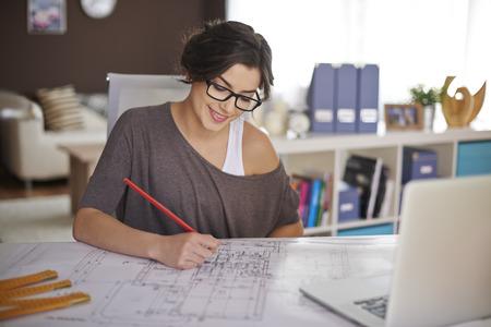 Rechnungsvorlage Freiberufler Rechnung Online Schreiben
