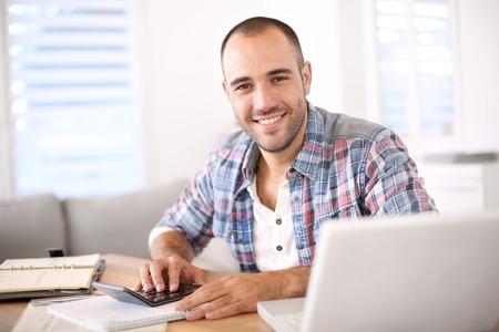 Rechnungsvorlage Privat Rechnung Online Schreiben
