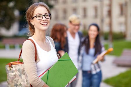 Rechnung Als Student Schreiben Rechnungsvorlage