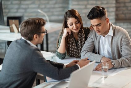Beratung Ratenzahlungsvereinbarung bei Teilzahlung