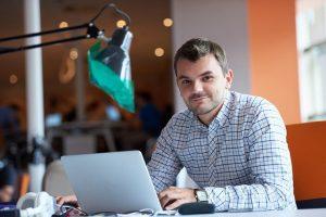 Kleinunternehmer und die Rechnungserstellung